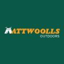 Attwoolls Camping logo icon