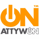 ATTYWON (Imperial Connection, LLC) logo
