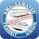 ATU Transit Union