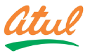 Atul Limited logo
