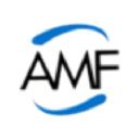 Atul Metfab Pvt. Ltd. logo