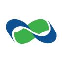 Atum Services, Inc. logo