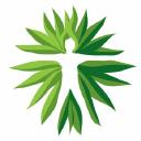 ATUNE Health Centres logo