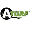 A-Turf, Inc. logo