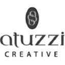 Atuzzi Creative, LLC logo