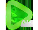 ATV Television logo