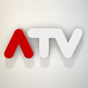 ATV Privat TV GmbH & Co KG logo