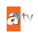 ATV (Turkey) logo