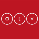 Atv logo icon