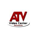 ATV Video Center, Inc. logo