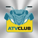ATV Club Russia logo