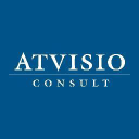 ATVISIO on Elioplus