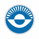 Atwal Eye Care logo