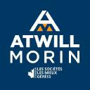 Atwill-Morin inc. logo