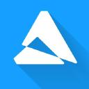 Atwix Logo