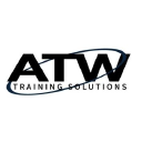 ATW Training & Consulting logo