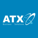 ATX Business Solutions logo