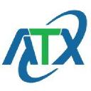 ATX Advisory Services logo