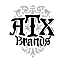 ATX Brands, LLC logo