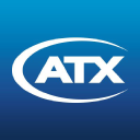 ATX Networks Corp. logo