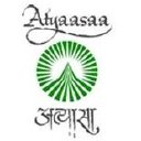 Atyaasaa Consulting Private Limited logo