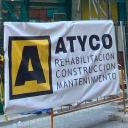 ATYCO logo