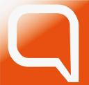 Atypique.ca logo