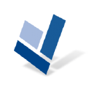 Atzinger Verpackung GmbH logo