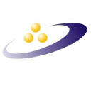 Au-Zone Technologies logo