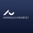 Au Universitetshistorie logo icon