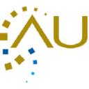Au24, Inc. logo