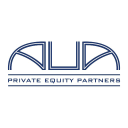 Aua Equity logo icon