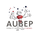 AUBEP SA logo