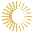 Auberge Resorts Collection logo