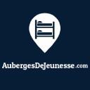 Auberges De Jeunesse logo icon