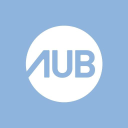 aubgroup.com.au logo icon