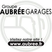 emploi-aubree-garages