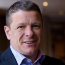 Aubrey Allen Ltd logo