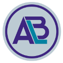 Aubrey Brown Partners logo