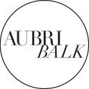 Aubri Balk Inc. Artist Management logo