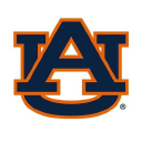 Auburn University are using AcademicWorks