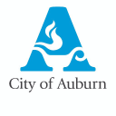 City of Auburn Company Logo