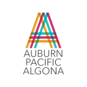 Auburn Area Chamber of Commerce - Send cold emails to Auburn Area Chamber of Commerce
