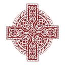 Auburn Avenue Presbyterian Church logo