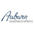 Auburn Leathercrafters Logo