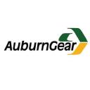 Auburn Gear, Inc. logo