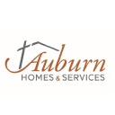 Auburn Homes and Services logo