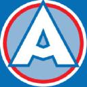 Auburn Insurance & Realty Co., Inc. logo