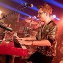 Auburn Jam Music logo