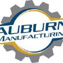 Auburn Manufacturing, Inc. logo